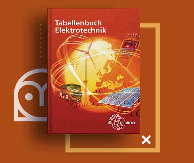 Fachbuch Elektrotechnik Pdf