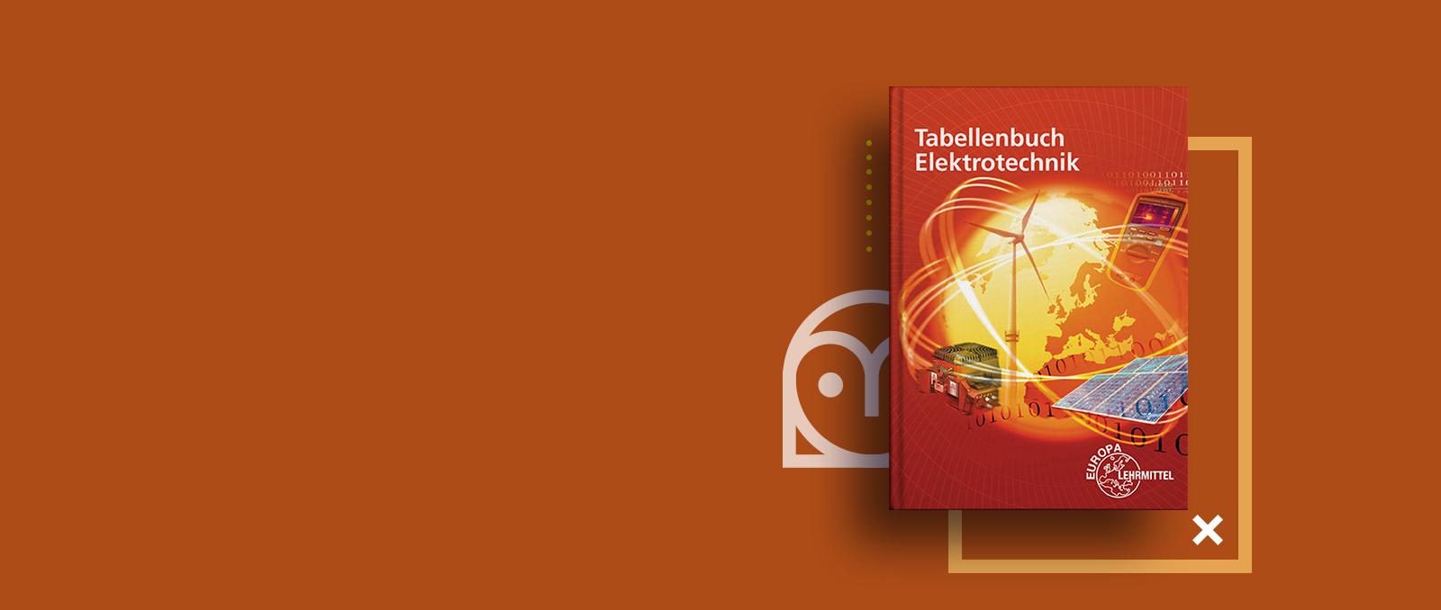 fs-fachbuch-slider-4